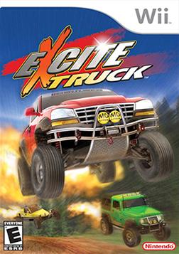 excite_truck_coverart